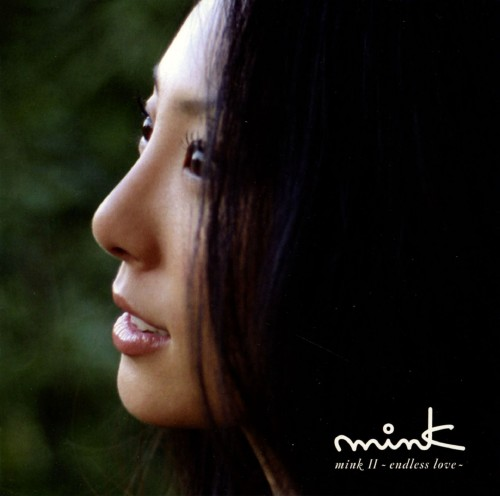 【中古】mink 2〜endless love〜/mink
