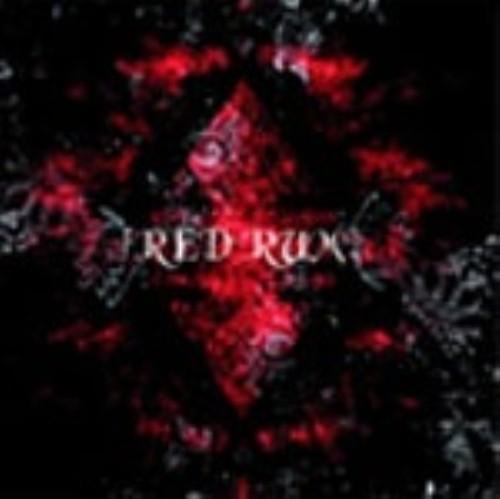 【中古】RED RUM(初回生産限定盤)/Lycaon