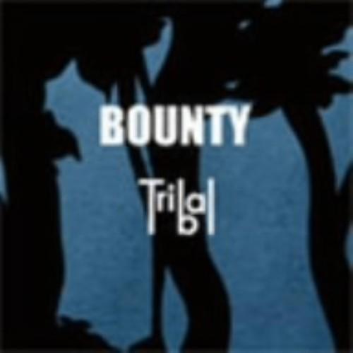 【中古】Tribal/BOUNTY