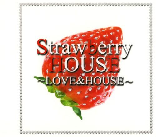 【中古】Strawberry HOUSE/オムニバス