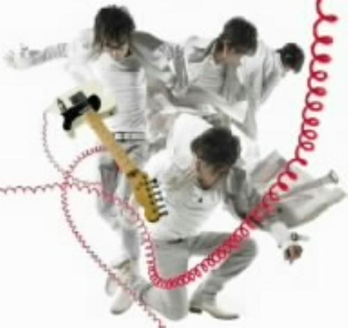 【中古】NOBODY KNOWS(初回生産限定盤)(DVD付)/スガシカオ