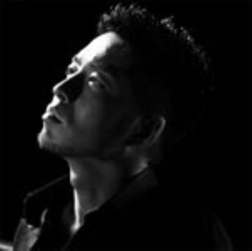 【中古】今。(DVD付)/清木場俊介