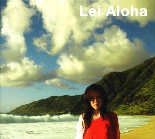 【中古】Lei Aloha/melody.