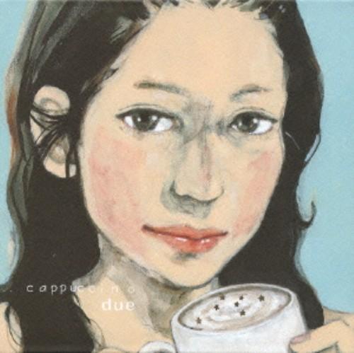 【中古】Cappuccino Due/オムニバス