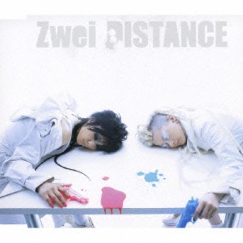 【中古】Distance/Zwei