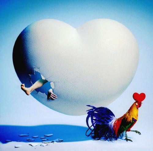 【中古】MERRY−LIFE−GOES−ROUND/TRUE,BABY TRUE./DREAMS COME TRUE