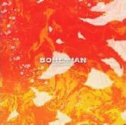 【中古】BOHEMIAN−Beautiful Things−/オムニバス