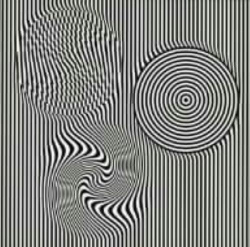 【中古】ファイナル・レゾリューション−ザ・エッセンシャル・リコンストラクション・オブ・コンフュージョン/DJ WADA