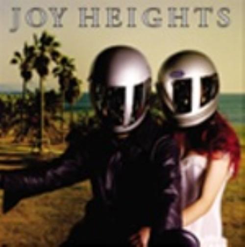 【中古】Country Kill/JOY HEIGHTS