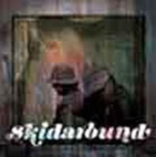 【中古】Soul of skidaround/skidaround