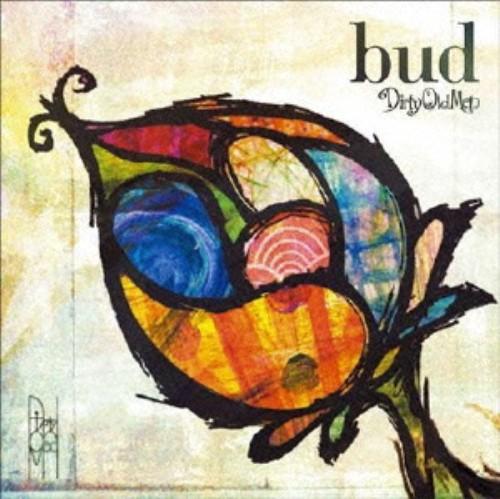 【中古】bud/Dirty Old Men