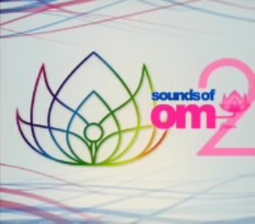 【中古】Sounds of om Japan Vol.2/オムニバス