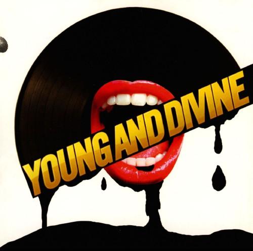 【中古】Young And Divine/Young And Divine