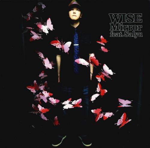 【中古】Mirror feat.Salyu/WISE