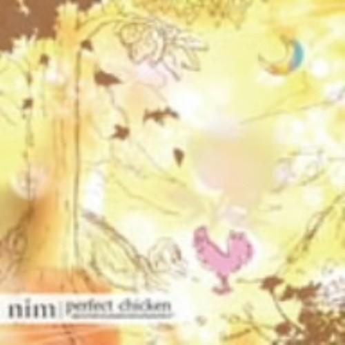 【中古】Perfect Chicken/nim