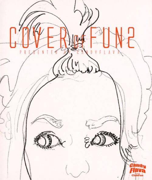 【中古】Cover of Fun 2/オムニバス