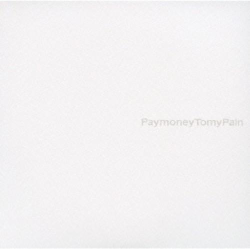 【中古】Writing in the diary(DVD付)/Pay money To my Pain