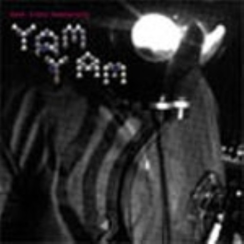 【中古】BEST TREAD HEADSTRONNG/YAMYAM