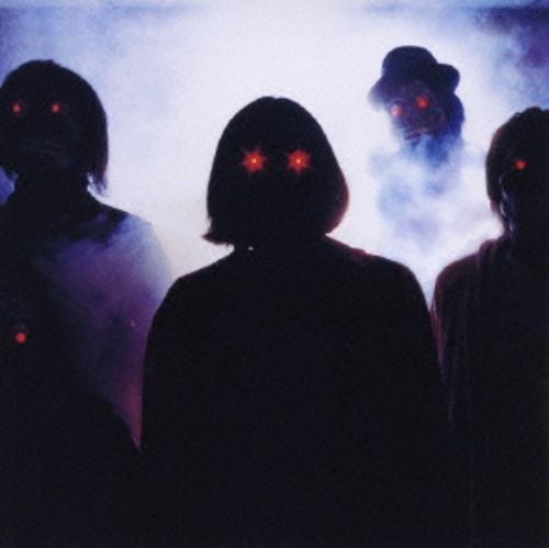 【中古】Electric/髭