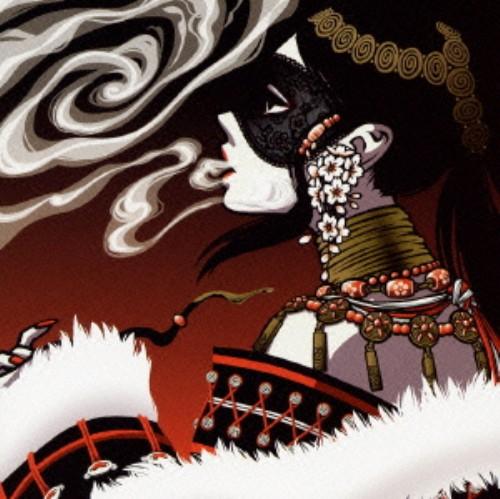 【中古】渦(完全生産限定盤)(DVD付)/Kagrra,