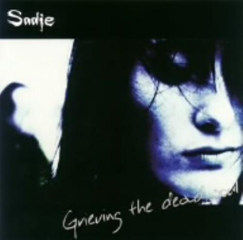【中古】Grieving the dead soul/Sadie