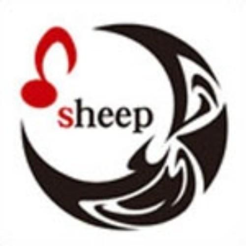 【中古】sheep/sheep