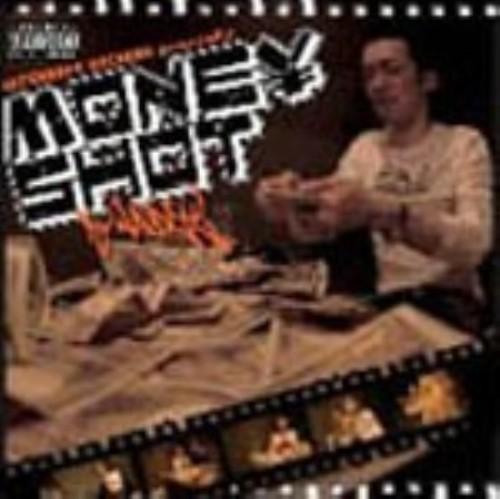 【中古】MONEY SHOT/DJ NAPEY