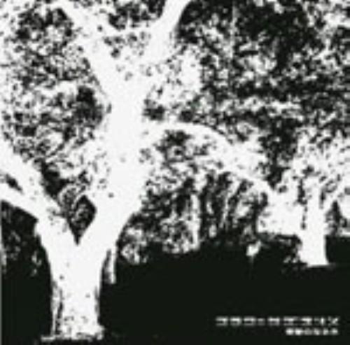 【中古】奇跡のなる木/フラワーサブマリン