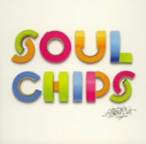 【中古】Soul Chips/手裏剣ジェット
