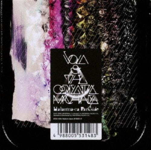 【中古】Halan'na−ca Darkside/VOLA&THE ORIENTAL MACHINE