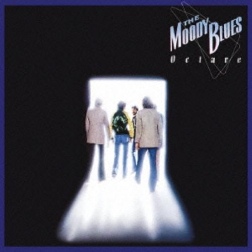 【中古】新世界の曙+5(初回限定盤)/ムーディー・ブルース