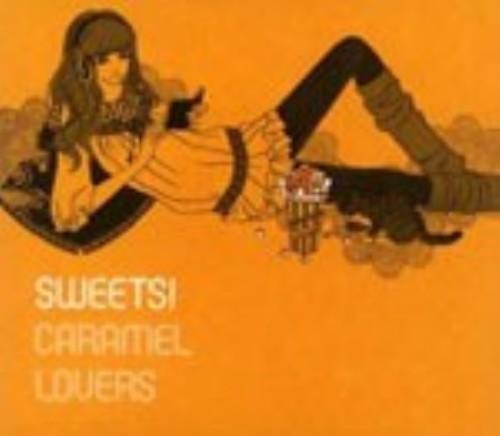 【中古】SWEETS! Calamel Lovers/オムニバス