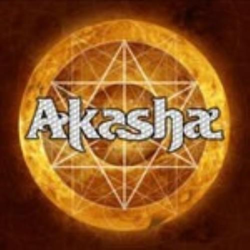 【中古】Akasha(初回限定盤)(DVD付)/奥井雅美