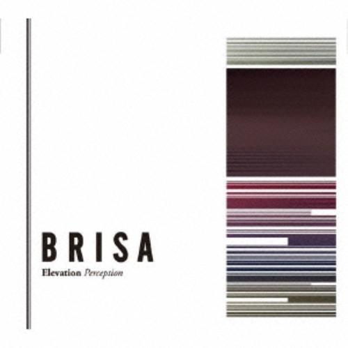 【中古】Elevation Perception/BRISA