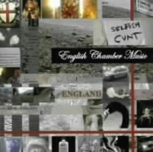 【中古】English Camber Music/Selfish Cunt