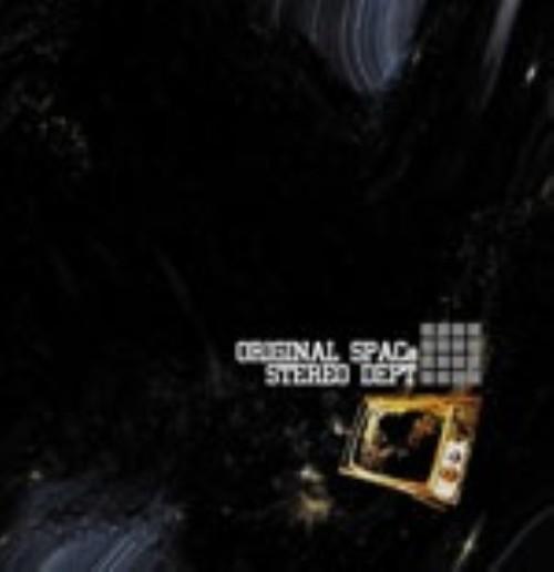 【中古】ORIGINAL SPACE/STEREO DEPT