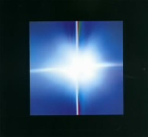 【中古】太陽の讃歌/Zi:LiE−YA