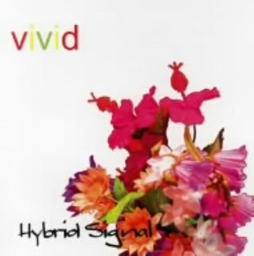【中古】Vivid/Hybrid Signal
