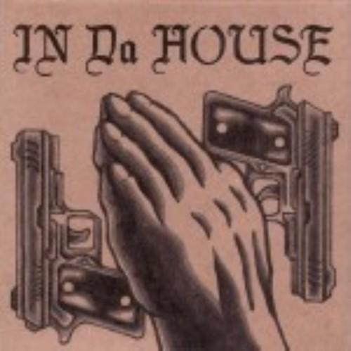 【中古】IN Da HOUSE/オムニバス