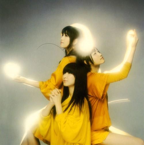 【中古】Dream Fighter/Perfume