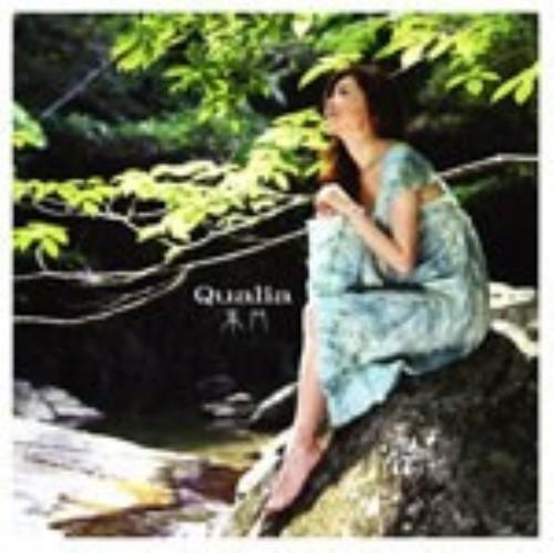 【中古】Qualia/紫門