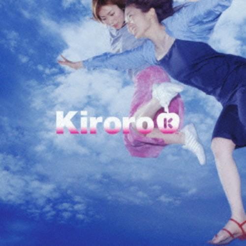【中古】七色/Kiroro