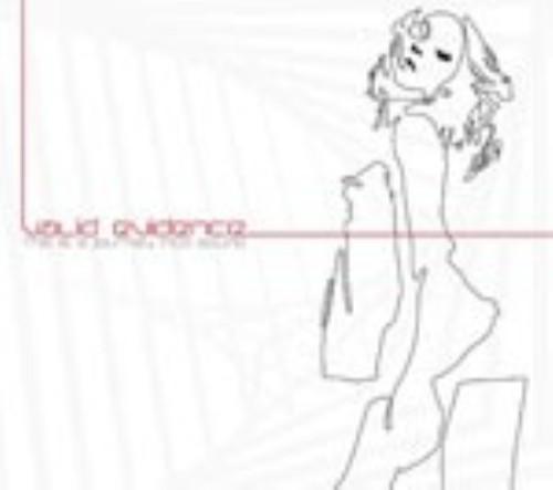【中古】This Is A Journey Into Sound/ヴァリッド・エヴィデンス