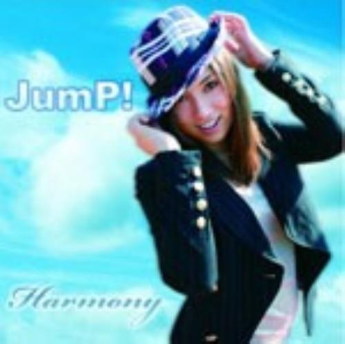【中古】JUMP!/Harmony