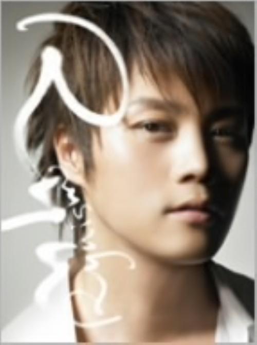 【中古】Ryuベスト〜Ryuism〜(初回生産限定盤B)(DVD付)/Ryu