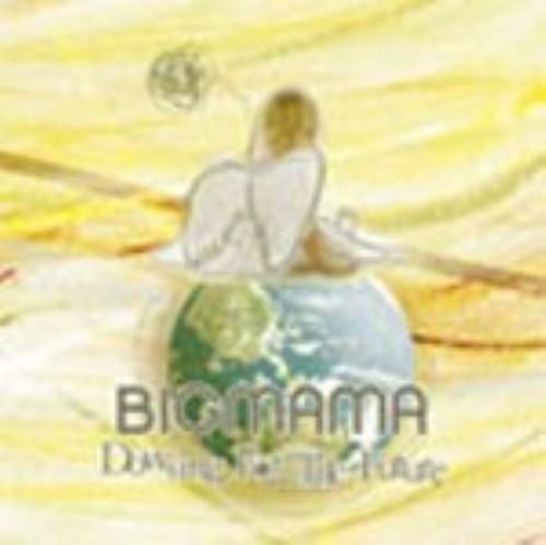 【中古】Dowsing For The Future/BIGMAMA