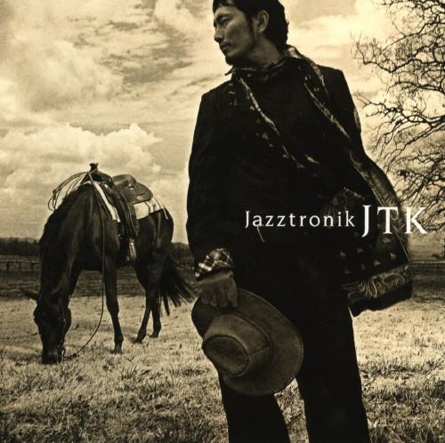 【中古】JTK/Jazztronik
