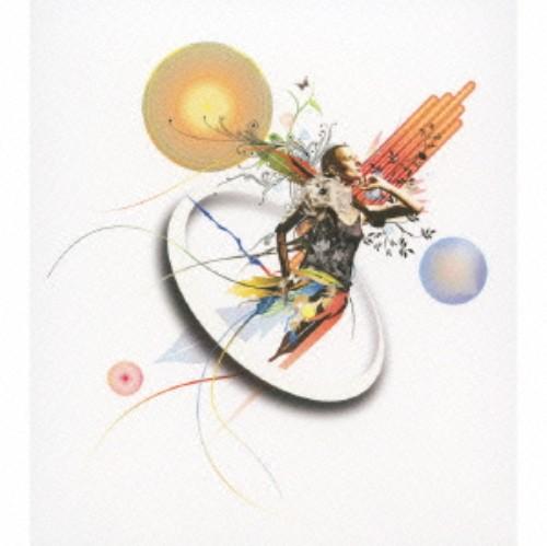 【中古】VANDALIZE(完全生産限定盤)(DVD付)/アリス九號.