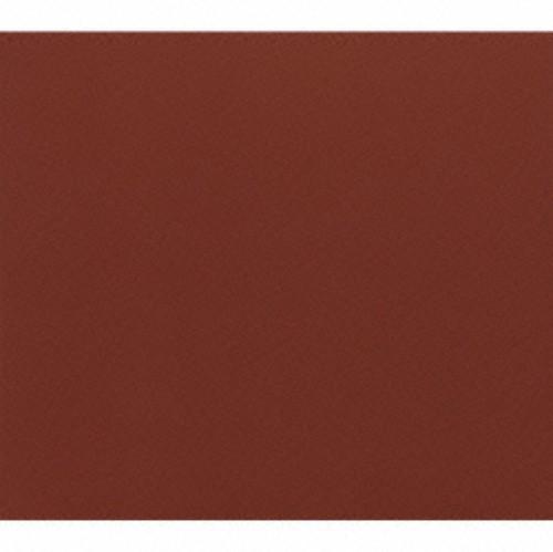 【中古】カラーズ・ブラウン/オムニバス