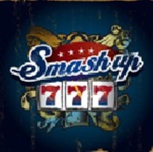 【中古】777/Smash up